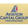 f6/aviationcapitalgroup.jpg