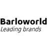 f6/barloworld.jpg