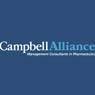 f6/campbellalliance.jpg