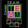 f6/careerteam.jpg