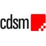 f6/cdsm.jpg