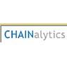 f6/chainalytics.jpg