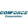 f6/comforce.jpg