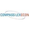 f6/compasslexecon.jpg