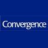 f6/convergence_llc.jpg