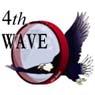 f6/fourthwave.jpg