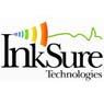 InkSure
