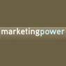 f6/marketingpower.jpg