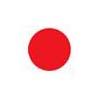 f6/redball.jpg