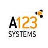 f7/a123systems.jpg
