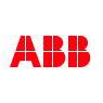 f7/abb.jpg
