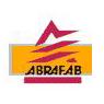 f7/abrafab.jpg