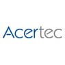f7/acertec.jpg