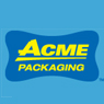 f7/acme-packaging.jpg