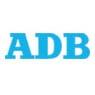 f7/adb.jpg