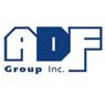 f7/adfgroup.jpg