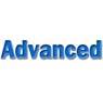 f7/advancedcast.jpg