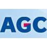 f7/agc-glass.jpg