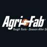 f7/agri_fab.jpg