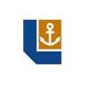 f7/anchorlamina.jpg