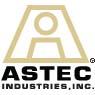 f7/astecindustries.jpg