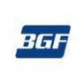 f7/bgf.jpg