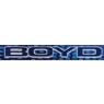 f7/boydcorp.jpg