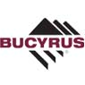 f7/bucyrus.jpg