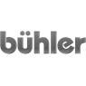 f7/buhlerindustries.jpg