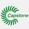 f7/capstoneturbine.jpg