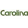 f7/carolinamills.jpg