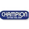 f7/championcuttingtool.jpg