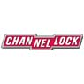 f7/channellock.jpg
