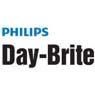 Day-Brite