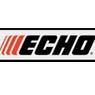 f7/echo_usa.jpg