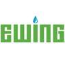 f7/ewing1.jpg