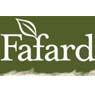 f7/fafard.jpg