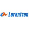 f7/lorentzen.jpg