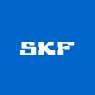 f7/skf.jpg