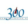 f8/300northcapital.jpg