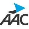 f8/aaccapitalpartners.jpg