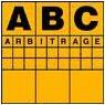 f8/abc_arbitrage.jpg