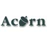 f8/acorn_ventures.jpg