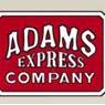 f8/adamsexpress.jpg