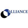 f8/alliancetrust.jpg