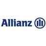 f8/allianzglobalinvestors.jpg