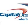 f8/capitalone.jpg