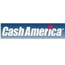 f8/cashamerica.jpg