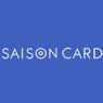 f8/saisoncard.jpg