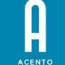 f9/acento.jpg